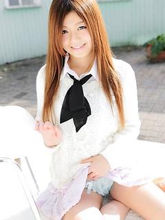 Asuka Ueda