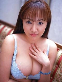 Ayami Sakurai