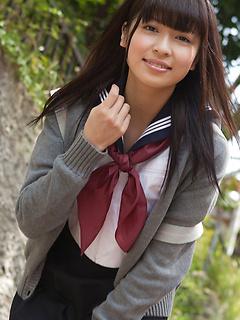 Yuuri Shiina